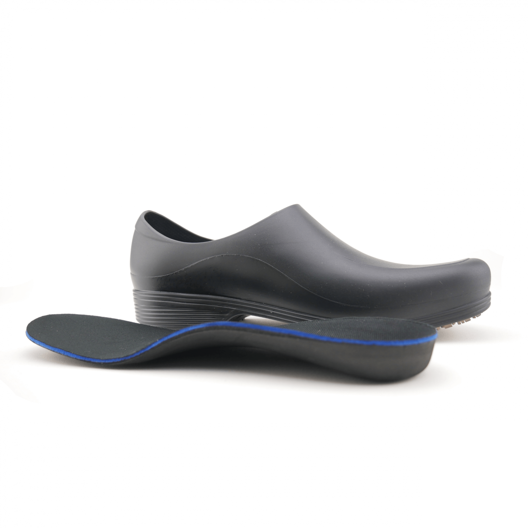 STICKY Men Non-Slip Arch Support Shoes