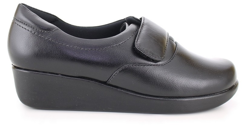 Nursing Work Shoes For Women