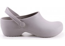 Bio Nurse Clogs