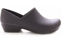 Susi Shoes - Black