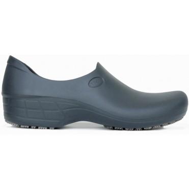 Non-Slip Shoes - Dark Gray