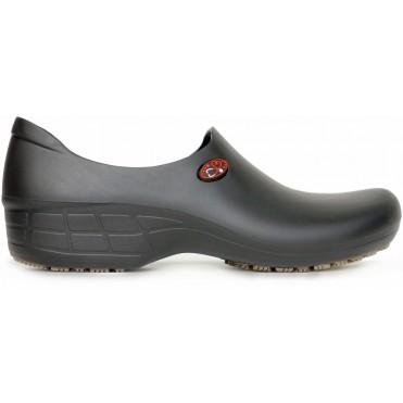 Non-Slip Shoes Stetho Love - Black