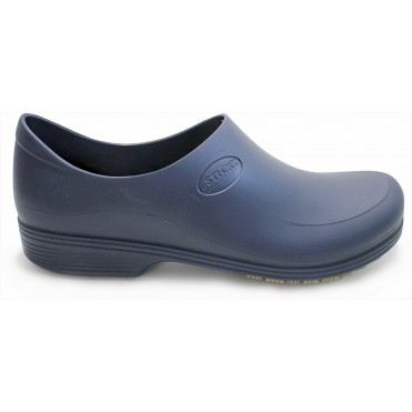Men Non-Slip StickyPRO Shoes - Navy