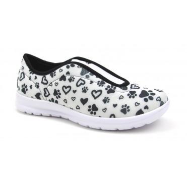 Florence Nursing Shoes