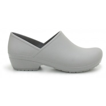 Susi Shoes - Gray