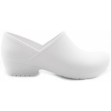 Susi Shoes - White