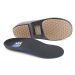 Men Non-Slip STICKY Arch Support Shoes - Black
